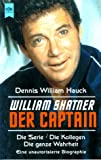 William Shatner, Der Captain bei Amazon kaufen