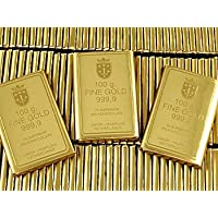 Gold Neapolitans Milk Chocolate x10