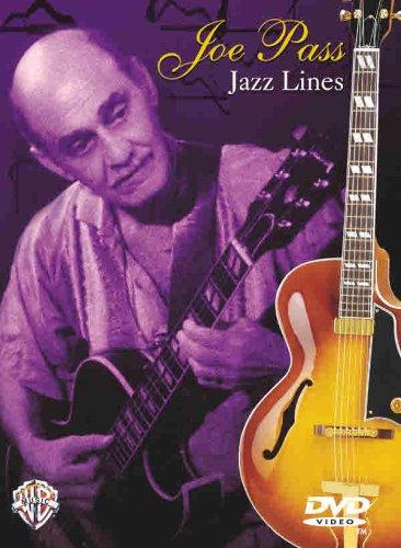 joe-pass-jazz-lines-dvd
