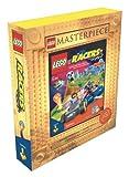 Lego Masterpiece Racers