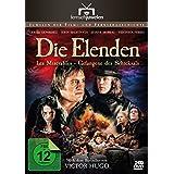Die Elenden: Les Misérables - Gefangene des Schicksals