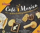 Griesson Café Musica