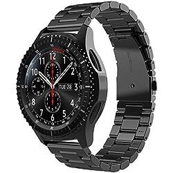 516AbTE0vBL. AC UL250 SR250,250  - Samsung Gear S, lo smartwatch che diventa telefono