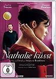Nathalie küsst kostenlos online stream