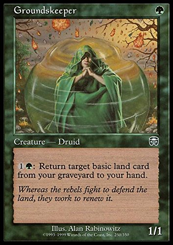 magic-the-gathering-groundskeeper-guardiano-del-suolo-mercadian-masques