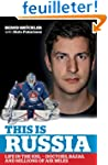 This is Russia: Life in the KHL - Doc...