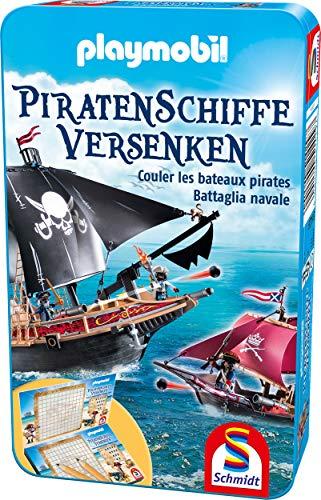 Juillet Bateau Zaveo 2019 Les Pirates Playmobil Meilleurs De 2DH9WEIY