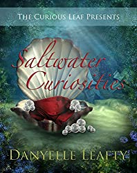Saltwater Curiosities (English Edition)