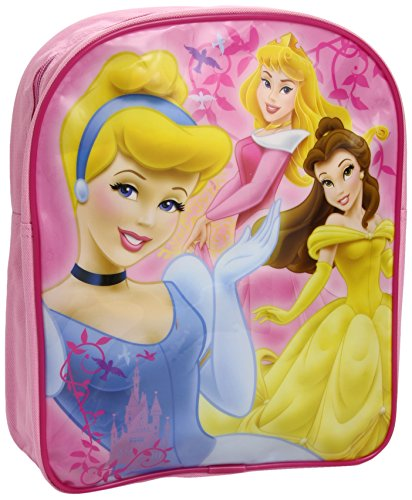 Disney Princess Happily Ever After – Jouet de Plein Air Princesses Disney (Trademark Collections dprin001169)