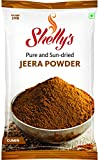 #5: Shelly's Cumin Powder, 100g