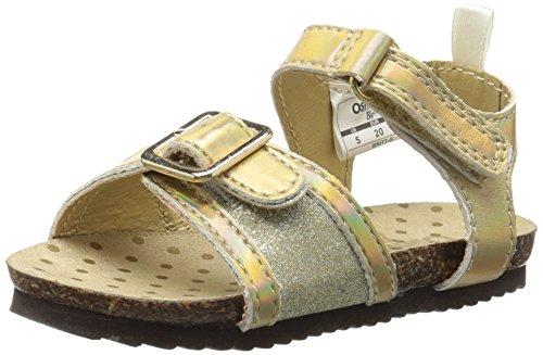 oshkosh-bgosh-girls-britt-g-sandal-gold-11-m-us-little-kid