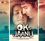#3: OK Jaanu