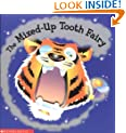 The Mixed-Up Tooth Fairy
