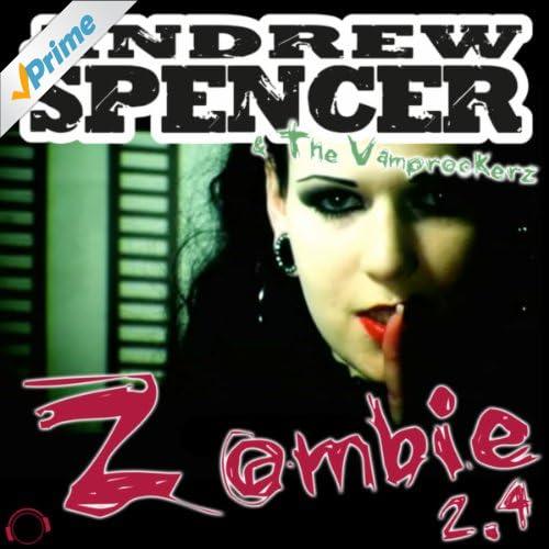 Zombie 2.4 (Dirty Sunchez Remix Edit)