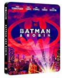 Batman & Robin  (2 Blu Ray)