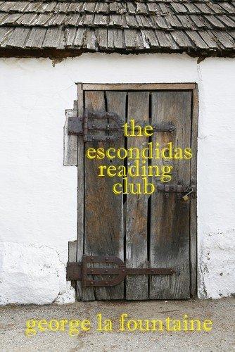 the-escondidas-reading-club-english-edition