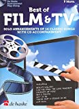 Best of Film & TV
