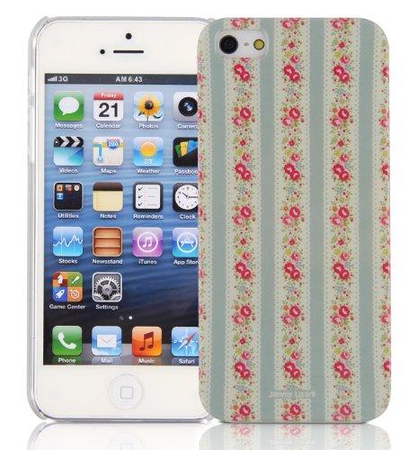 jammylizard-back-cover-hulle-fur-iphone-5-5s-und-iphone-se-mit-blumenmuster-rosa-mundi