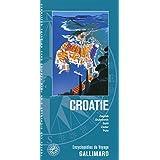 Croatie: Zagreb, Dubrovnik, Split, Zadar, Pula