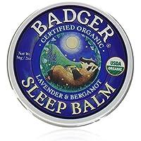 Badger Balm: Schlafsalbe preisvergleich bei billige-tabletten.eu