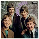 Small Faces (Decca Album)