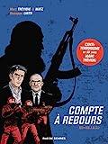 """Afficher """"Compte à rebours n° 1/3 Es-Shahid"""""""