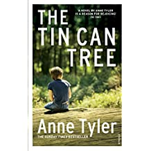 The Tin Can Tree
