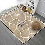 SZT Mats-Living Room Europäische Einfache Teppich/Moderne Schlafzimmer Broadloom/Kaffeetisch Bedside Caarpet