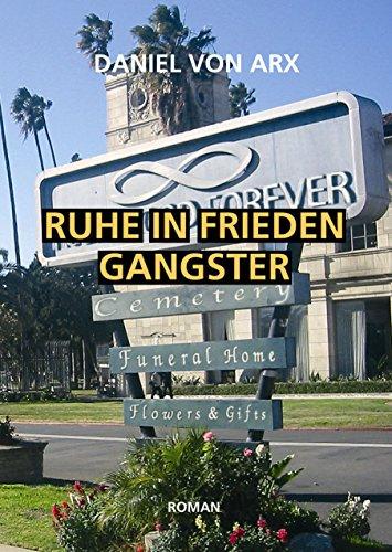 ruhe-in-frieden-gangster