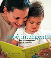 Bebe inteligente/ Intelligent Baby