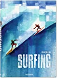 516AoyDhRAL. SL160  - World Surf Map sports best price Review uk