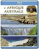 Antoine - Iles... était une fois - Afrique Australe [Blu-ray]