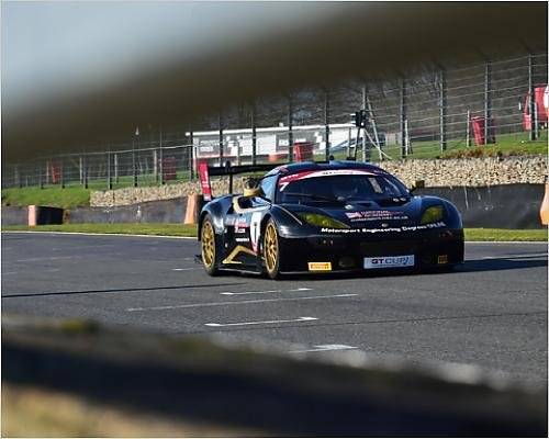 photographic-print-of-cm17-5632-national-motorsport-academy-lotus-evora-gte