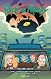 Rick and Morty, Vol. 7 - Kyle Starks
