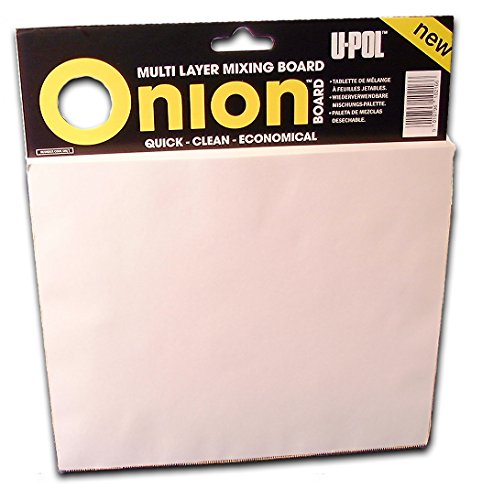u-pol-on-1-onion-board-multilayered-mixing-palette