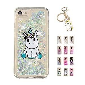 Kawaii-Shop Funda iPhone 7 Plus