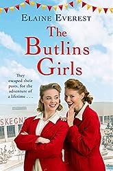 The Butlins Girls