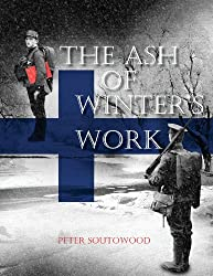 The Ash of Winter's Work