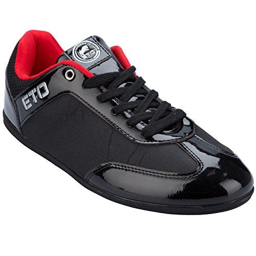 mens-eto-mens-gregson-trainers-in-black-uk-6
