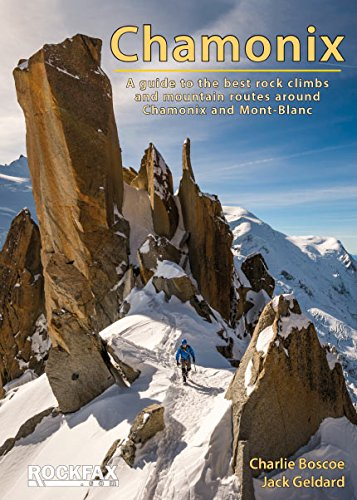 chamonix-rockfax-a-guide-to-the-best-rock-climbs-and-mountain-routes-around-chamonix-and-mont-blanc