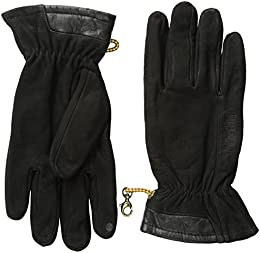 gants homme timberland