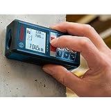Bosch-Messgerät Laser Entfernungsmesser GLM 80