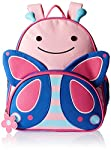 Chollos Amazon para Skip Hop Zoo Pack Butterfly - ...