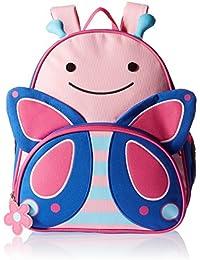 Skip Hop Zoo Pack Butterfly - Mochila