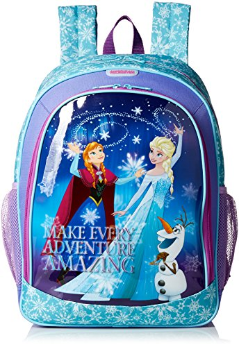 american-tourister-disney-backpack-frozen