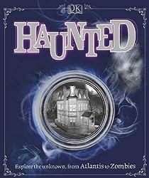 Haunted (Dk)