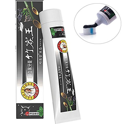sikenuo-activated-charcoal-teeth-whitening-toothpaste-best-natural-black-tooth-paste-kit-oral-hygien