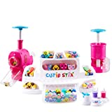 Cutie Stix 33130 Cut and Create Kreativstation