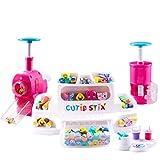 Cutie Stix 33130 Cut and Create Kreativstation