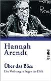 ISBN 9783492250634